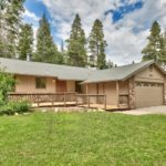 South Lake Tahoe Home For Sale- 1684 Bakersfield Street