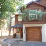 Kings Beach Home For Sale- 8732  Rainbow Ave