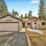 South Lake Tahoe Home for Sale – 2333 Tahoe Vista Dr