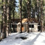 South Lake Tahoe Home For Sale- 1427 Meadow Crest Drive