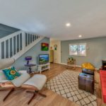 South Lake Tahoe Home for Sale- 800 Tata Lane