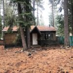 South Lake Tahoe Home For Sale- 1211 Tata Lane