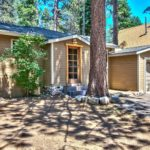 South Lake Tahoe Home For Sale- 1881 B Street