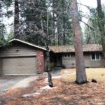 South Lake Tahoe Home For Sale- 2262 Colorado Ave