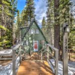 South Lake Tahoe Home For Sale- 1747 Thunderbird Court