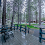 South Lake Tahoe Home for Sale- 2354 Sky Meadows Ct